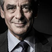Élus, entrepreneurs, société civile: les réseaux mosaïque de Fillon
