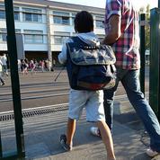 L'«angoisse scolaire» des élèves des «quartiers»
