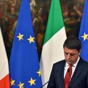 L'Europe est-elle condamnée à une croissance molle?
