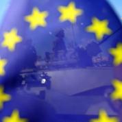 Bruxelles pousse un fonds européen pour la défense