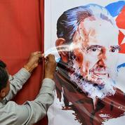 Castro[kâ-stro] Sa mort sonne-t-elle la fin des havanies ?