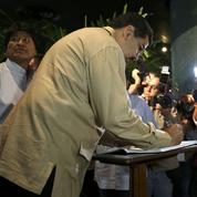 Obsèques de Fidel Castro: les dirigeants du monde n'ont pas tous fait le déplacement