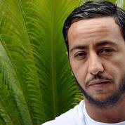 Lacrim : après un an d'incarcération, le rappeur déjà libéré
