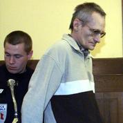 Diminué, Francis Heaulme pourrait échapper à un nouveau procès