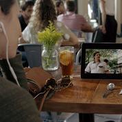 Netflix lance un mode hors-ligne pour télécharger des films et des séries