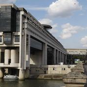 La dette française pourrait augmenter de plusieurs milliards en cas de hausse des taux d'intérêt