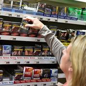 Tabac: certains prix augmenteront fin janvier