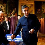 François Fillon, un vote bourgeois, vraiment?