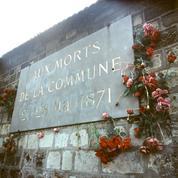 L'Assemblée réhabilite les victimes de la Commune de Paris