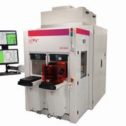 Unity Semiconductor mesure les bonds despuces électroniques