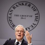 Rothschild & Co se renforce aux États-Unis
