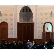 L'islamface à l'Etat: la comparaison avec l'intégration du judaïsme est-elle pertinente?