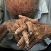 Luc Ferry : «Voudriez-vous vivre deux cents ans?»