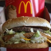 Le créateur du Big Mac est décédé