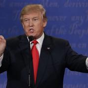 Donald Trump intervient et sauve 1000 emplois à Indianapolis