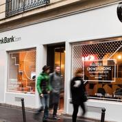 Bienvenue chez KissKissBankBank : la visite guidée en direct