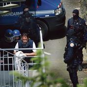 La France expulse les islamistes au compte-gouttes