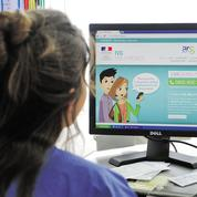 Le délit d'entrave numérique à l'IVG voté par les députés