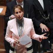 Paris cherche à recaser Ségolène Royal à l'ONU