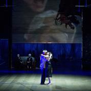 Iphigénie en Tauride et Don Giovanni : opéras décapés