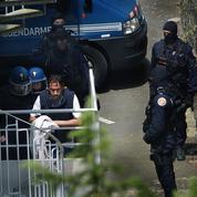 Le casse-tête de l'expulsion des islamistes étrangers