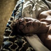 Rocco : «Une plongée très raide dans l'univers du porno»