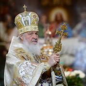 Patriarche Kirill: «La renaissance de notre vie ecclésiale est un vrai miracle»