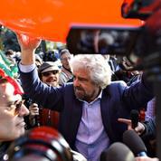 Ces Italiens déçus qui veulent renverser le système