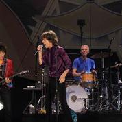 Blue and Lonesome : que vaut le nouvel album des Stones?