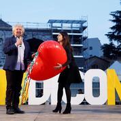 Italie : le Mouvement 5étoiles, actuel laboratoire du «populisme» transalpin