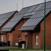 Une année 2016 dynamique pour les énergies renouvelables