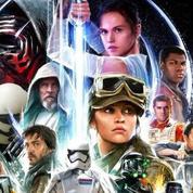 Star Wars :Et si Rogue One était meilleur que le Réveil de la Force?