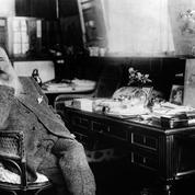 Claude Monet, le magicien de la lumière meurt le 5 décembre 1926