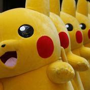Pokémon Soleil et Lune pulvérise les records de Nintendo en France