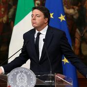 Jacques Sapir : «Le référendum en Italie peut provoquer l'implosion de l'Euro» (1/2)