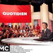 Pourquoi TF1, Canal et M6 misent sur leurs petites chaînes