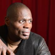 Kery James: son hommage à Mohamed Ali