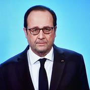Pourquoi le bilan catastrophique de Hollande sur le chômage l'a obligé à ne pas se représenter