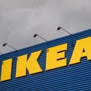 Ikea baisse les prix de ses best-sellers