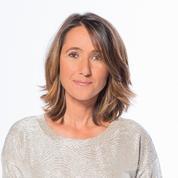 Alexia Laroche-Joubert : «Il est plus dur d'échouer si l'on est une femme !»