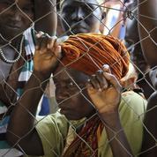 Le Soudan du Sud fait face à «un scénario pré-génocidaire»