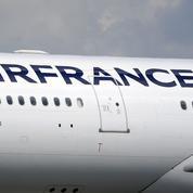 Nouvelle discorde chez les pilotes d'Air France