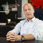 Tom Enders engage la digitalisation d'Airbus