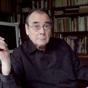 Marcel Gotlib, «géniteur de l'humour corrosif»