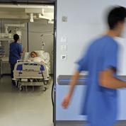 Infirmières: le plan a minima de Marisol Touraine