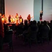 Rennes : les Trans Musicales ont fait le plein