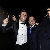 Football Leaks : 4 questions pour comprendre le scandale qui secoue le monde du foot