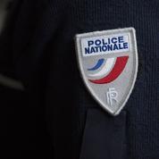 De nouvelles lourdeurs qui aggravent la colère policière