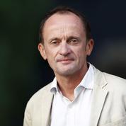 Arnaud de La Grange: «Libéral-conservatisme contre national-populisme…»