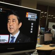 Le premier ministre japonais va se rendre à Pearl Harbor